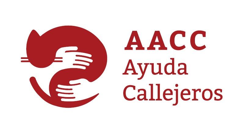 AACC, Asociación Cultural Protectora de Animales Callejero