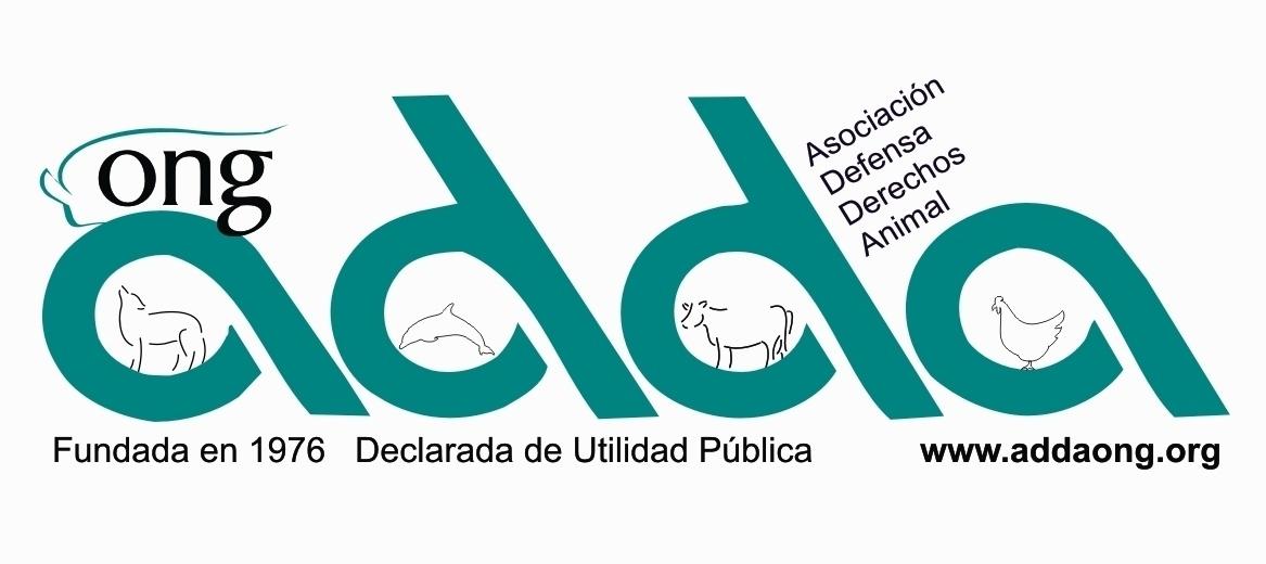 ADDA-logo