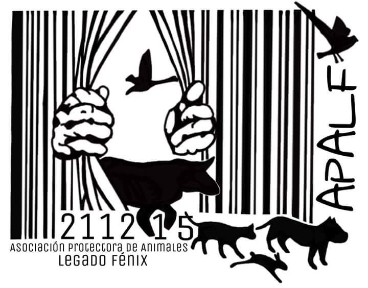 APA LEGADO FENIX - MADRID Y TOLEDO - LOGO - copia