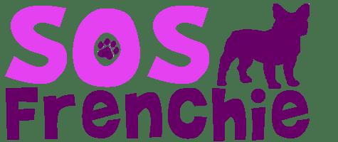 ASOCIACION SOS FRENCHI - ZARAGOZA - LOGO