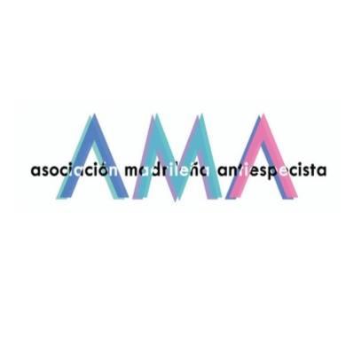 Asociación Madrileña Antiespecista
