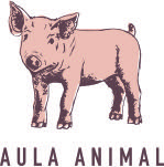 Aula Animal
