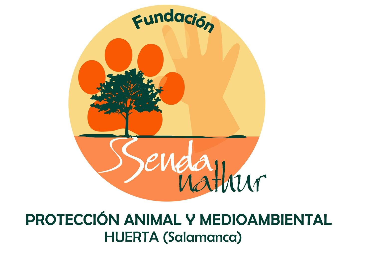 Fundacion Senda Nathur