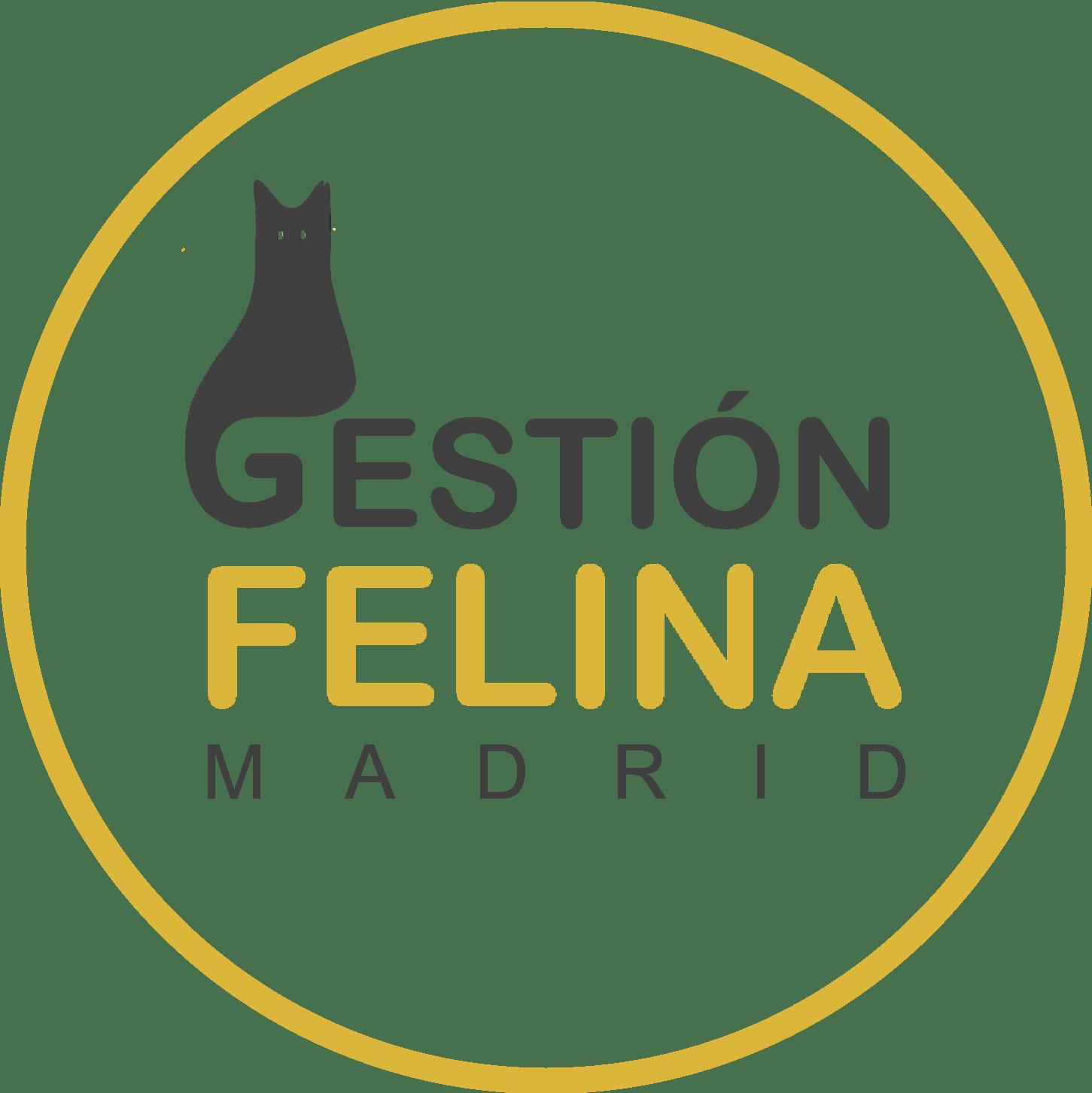 GFM-LOGO-REDONDO