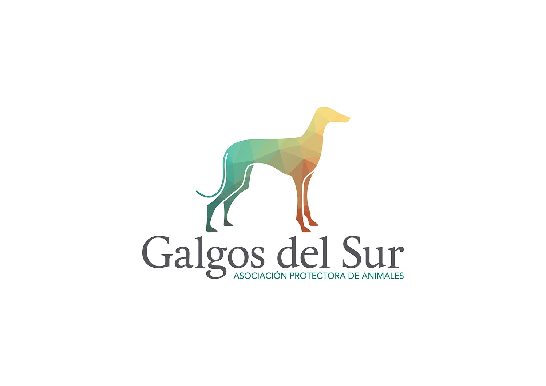 Galgo02