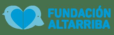 LOGO-FUNDACIÓN-2020-HORIZONTAL-fondo-azul-400px