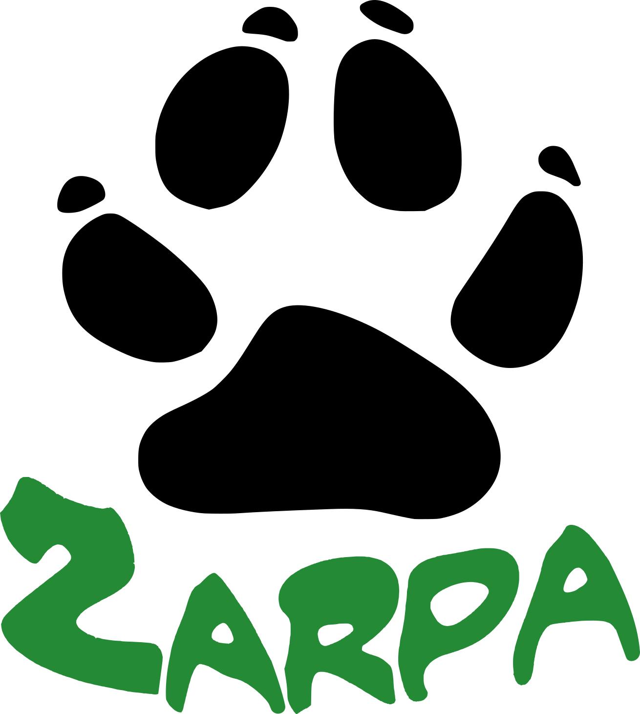 Logo-Zarpa
