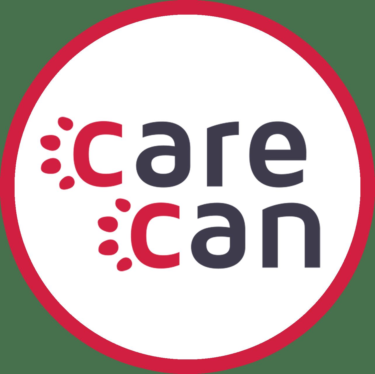 Logo-circular-CareCan