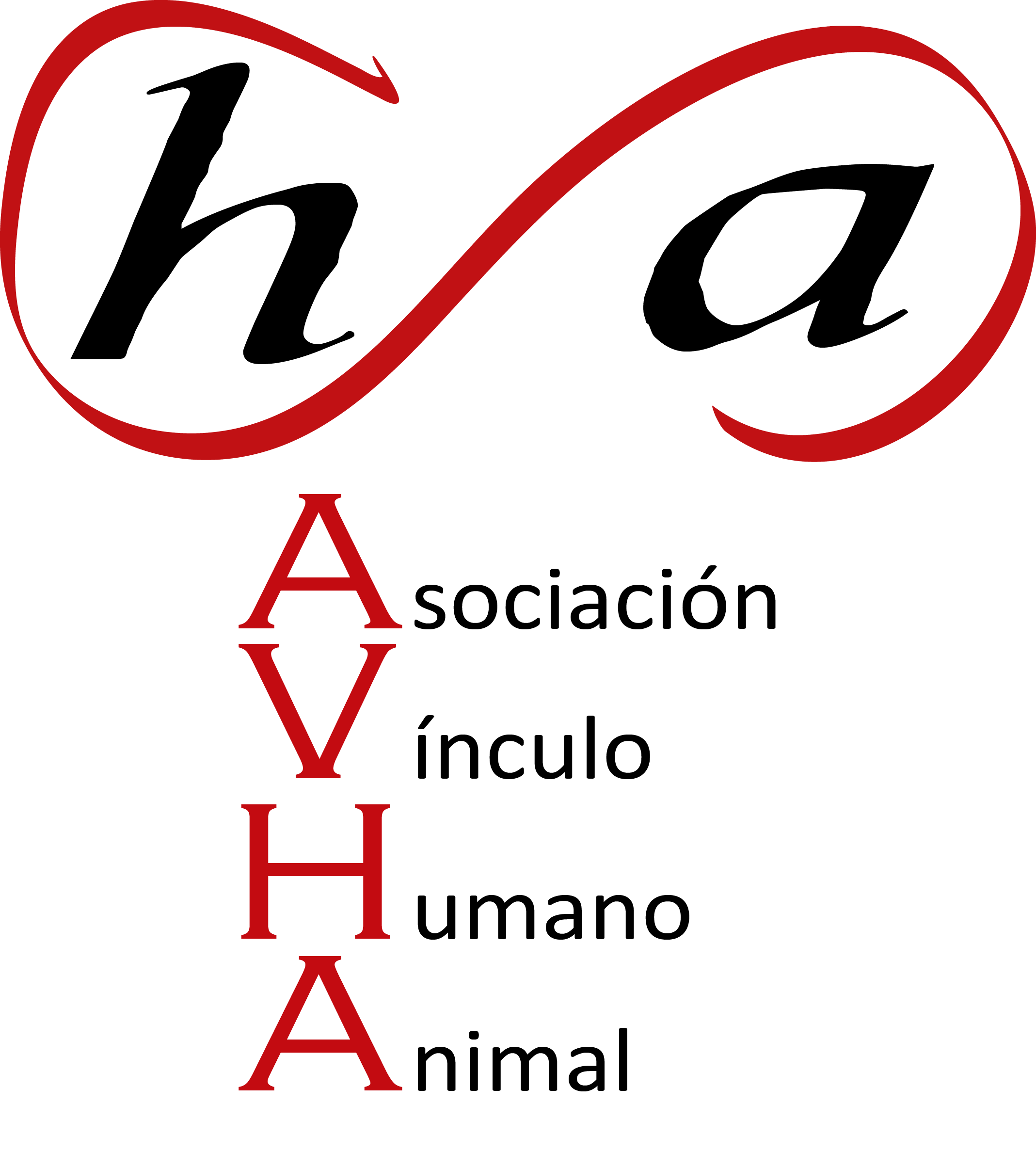 LogoAVHA(2)_G (fondo blanco) Mejorado
