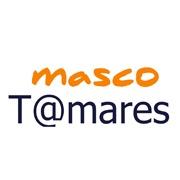 MASCOTOMARES - SEVILLA - LOGO