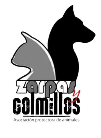 Zarpas-Logo-jpg1