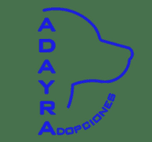 adayra_logo_blue-640w