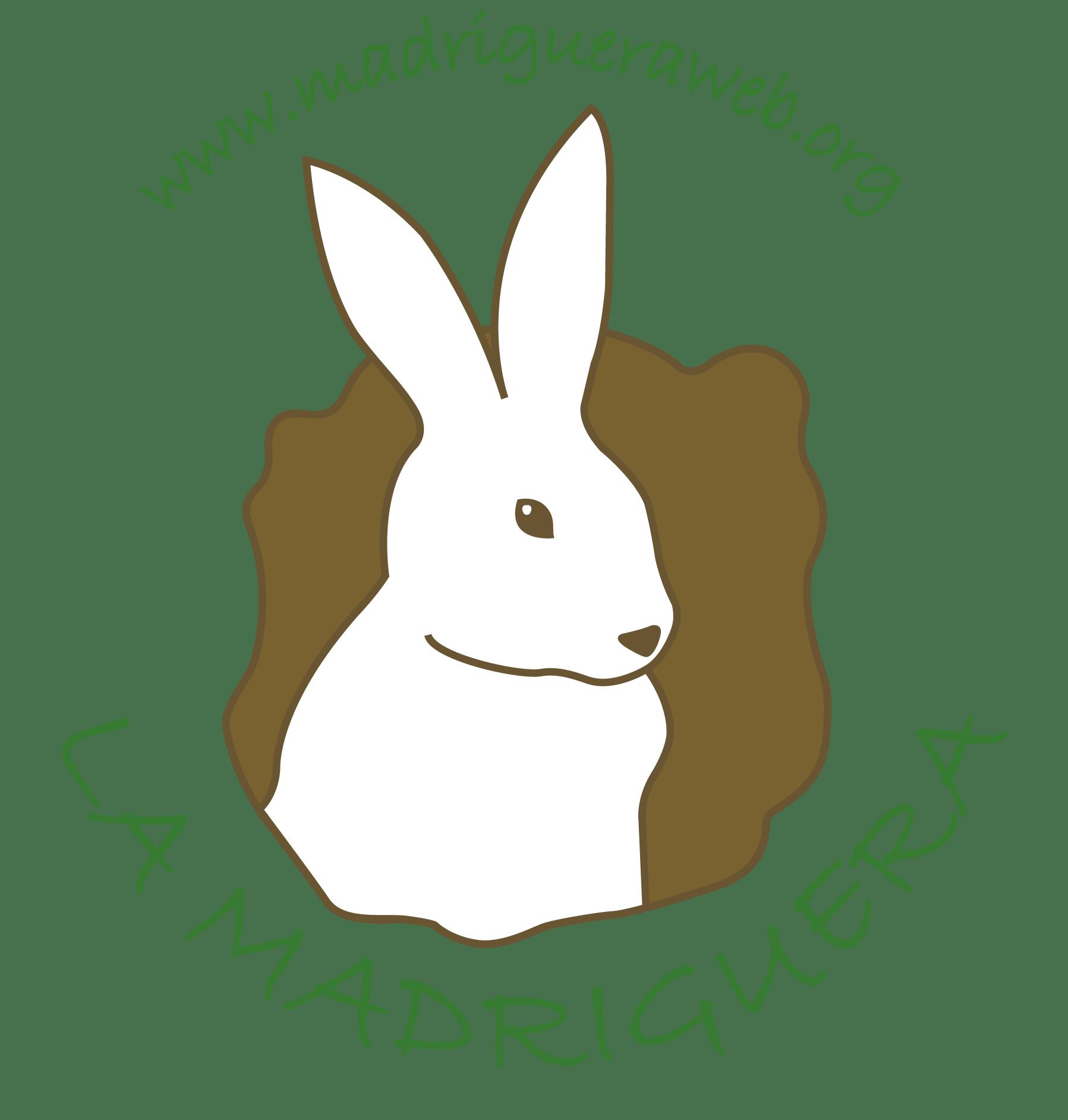 lm_logo_cuadrado_web-1