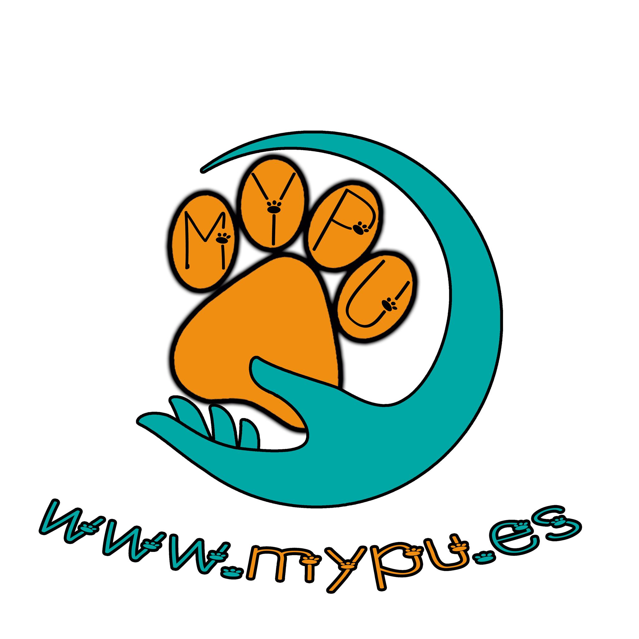 logo mypu